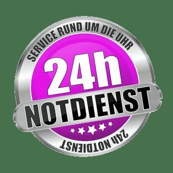 24h Schlüsseldienst Kornwestheim