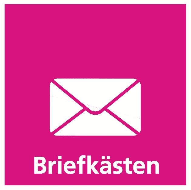 Briefkästenöffnung Kornwestheim